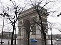 Arc de Triomphe IMG 1784.JPG