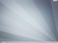 Arch Linux KDE 4.8.4.png