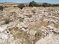 Archaeological Remains of Roman Houses at Dougga - isawnyu.jpg