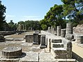 Archaeological Site of Olympia-110609.jpg