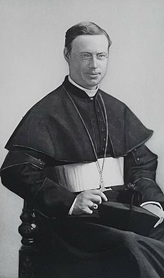 Archbishop Michael A Corrigan.jpg