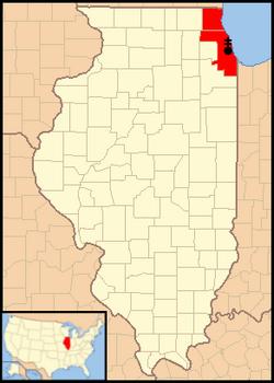 Belleville archdiocese