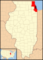 Archdiocese of Chicago map 1.png