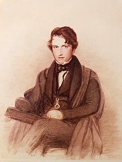Archibald Smith