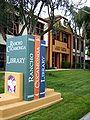 Archibald Library Rancho Cucamonga.JPG