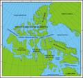 Archipelag Arktyczny.png
