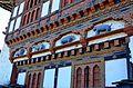 Architectural detail Yagang Lhakhang, Mongar.jpg