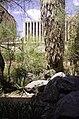 Architecture, Arizona State University Campus, Tempe, Arizona - panoramio (289).jpg