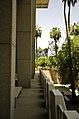 Architecture, Arizona State University Campus, Tempe, Arizona - panoramio (318).jpg