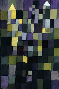 Architecture Paul Klee.jpg