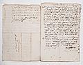 Archivio Pietro Pensa - Esino, C Atti della comunità, 181.jpg