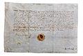 Archivio Pietro Pensa - Pergamene 03, 11.jpg