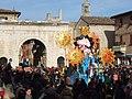 Arco di Augusto - Fano 26.jpg