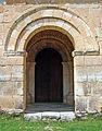 Arcos de entrada (3235660825).jpg