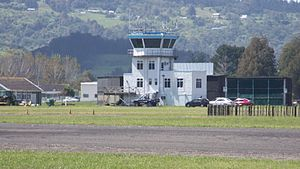 Ardmore-Controltower-North-2011.JPG