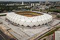Arena da Amazônia (Aerial View).jpg