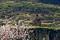 Areni, S. Astvatsatsin church - panoramio (1).jpg