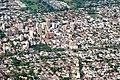 Argentina-01702 - Buenos Aires Below... (49004729923).jpg