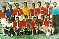 Argentinos juniors 1955.jpg