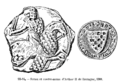 Arhur II de Bretagne 1308.png