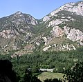 Ariege Fontanet Sainte Eulalie 36-37mod.jpg