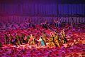 Arirang Mass Games 2013 (10161933846).jpg