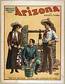 Arizona - 1907 poster original.jpg