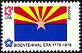 Arizona Bicentennial 13c 1976 issue.jpg