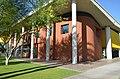 Arizona State University, Tempe Main Campus, Tempe, AZ - panoramio (9).jpg