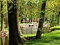 Arkadijas parks - marupite - panoramio (8).jpg