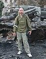 Arkadiy Babchenko.jpg