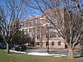Arlington High School, Arlington, MA - IMG 3042.JPG