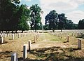 Arlington National Cemetery August 2002 01.jpg