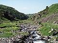 Armenia Ambered Fortress.jpg