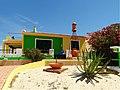 Armona Island (Portugal) - 49707668136.jpg
