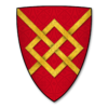 Armorial Bearings of the AUDLEY family of Much Marcle, Herefordshire.png