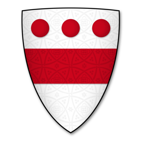 File armorial bearings of the devereux viscount hereford for The devereux