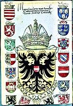Armorial Emperor Maximilian I.jpg