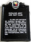 Army Navy Club Historical Marker.jpg