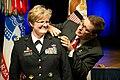 Army finance officer attains historic third star 03.jpg