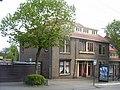 Arnhem-middenweg-04260013.jpg