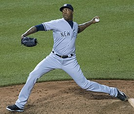 Aroldis Chapman on June 4, 2016 (2).jpg