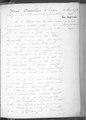 Arrêté d'expropriation du préfet du Rhône pour le percement de la rue Impériale, 31 mai 1854.pdf
