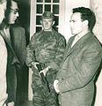 Arrestation de Larbi Ben M'Hidi Le 25 Février 1957.jpg