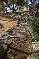 Arroyo, Fraccionamiento Urdiñola, Saltillo Coahuila - panoramio (18).jpg