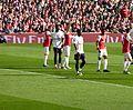 Arsenal vs Tottenham.jpg