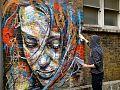 Arte callejero.jpg