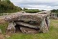 Arthurs Stone - panoramio.jpg
