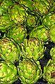 Artichokes produce-1.jpg