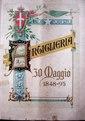 Artiglieria! 30 Maggio 1848-95.pdf